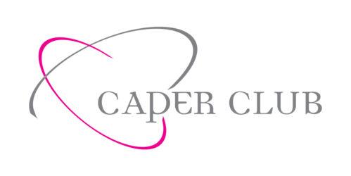 Caper Club